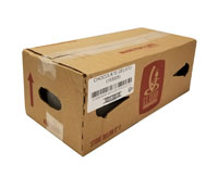 chocolate gelato wholesale foodservice case
