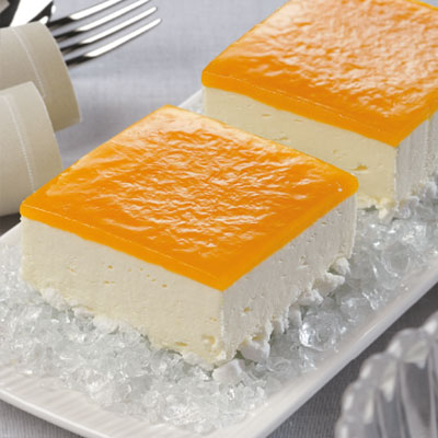 mango cake italian desserts for foodservice and retail