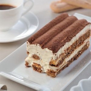tiramisu savoiardi italian desserts for foodservice and retail