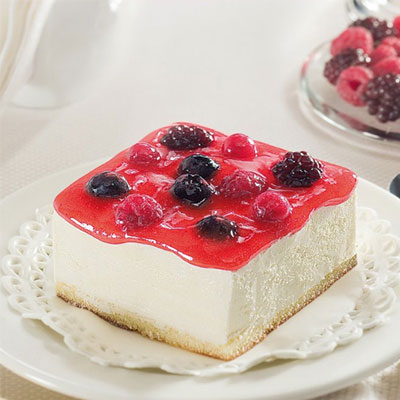 wild berry cake italian desserts for foodservice and retail