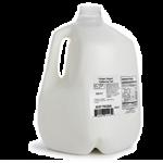 liquid soft serve mix gallon wholesale soft serve container