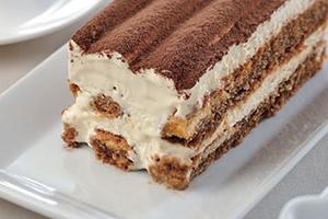 foodservice-desserts