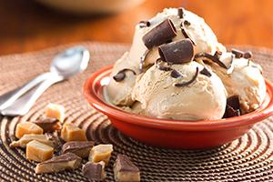 foodservice-gelato