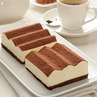 tiramisu italian desserts for foodservice and retail