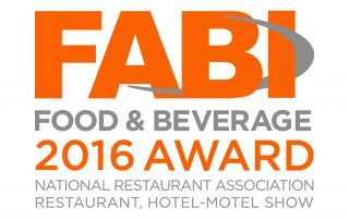 fabi award logo