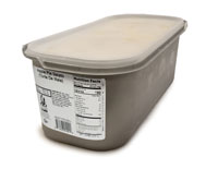 apple pie gelato wholesale foodservice pan
