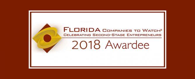 2018-florida-company-to-watch