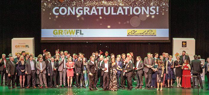 gs gelato 2019 growfl winners stage