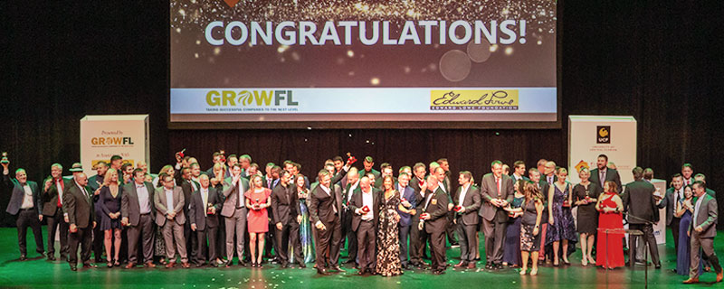 gs gelato 2019 growfl winners stage