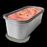 gelato foodservice pan
