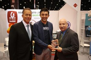 gs gelato receives fabi award 2019