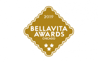 bellavita awards chicago 2019