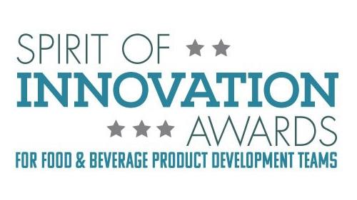 spirit of innovation awards 2019