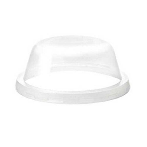 naturale gelato cup lid